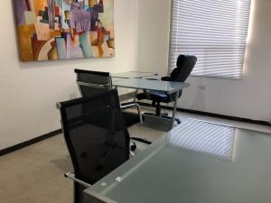 oficinas virtuales puebla