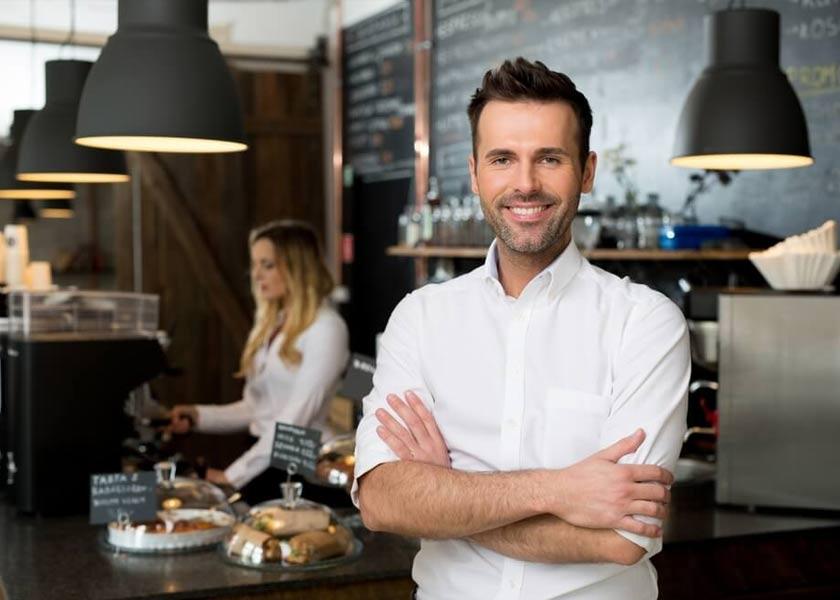 tramites y permisos para abrir negocios