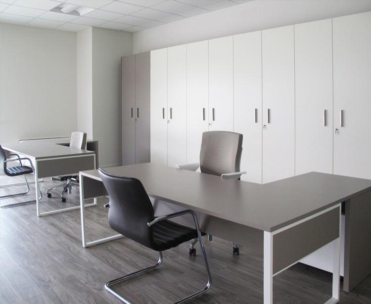 oficinas privadas por hora en renta