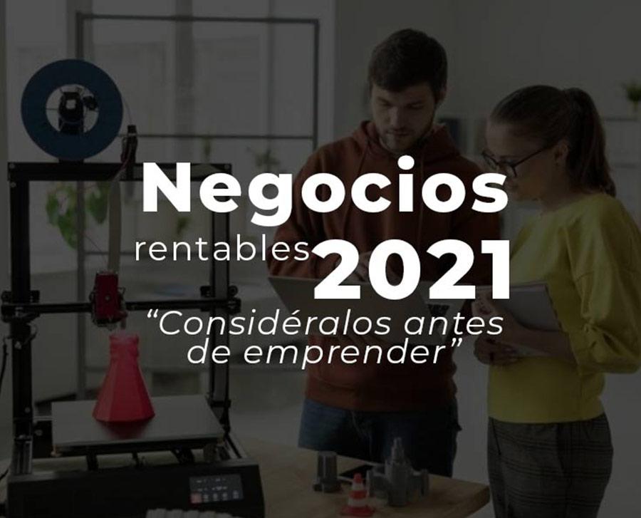 negocios-rentables-2021
